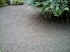 04_kompostovana-zem-pro-vysev-travniho-semene.jpg