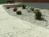 02-rostliny_v_dekorativnim_kacirku
