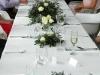 01-vyzdoba_svatebniho_stolu