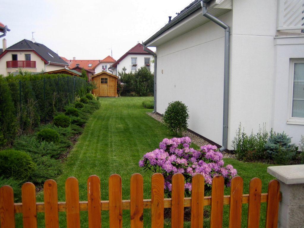 zahrada_cakovice_po-10.jpg