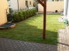 10.travni_koberec