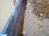 31_vykop-na-izolaci-podel-domu.jpg