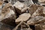 alpinkove_kameny