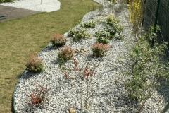 Zahrada Nučice