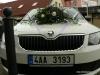 05-vyzdoba_svatebniho_auta