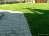 08-Pohled_na_zahradu