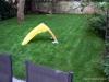 07-uchyceny_travni_koberec